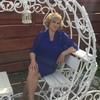 Galina, 56, Peterhof
