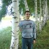 Aleksandr, 37, Grachevka