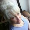Марина, 42, г.Орехово-Зуево