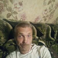 Сергей, 48 лет, Овен, Ангарск