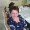 ЕЛЕНА, 44, г.Степногорск