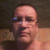 владимир, 48, г.Кировский