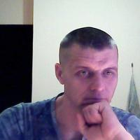 константин, 38 лет, Дева, Краснодар