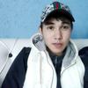 Shadiyar, 24, Kzyl-Orda