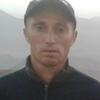 Василий Железняк, 37, г.Караганда