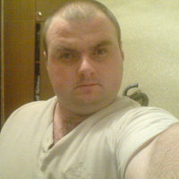 Denis, 36 лет, Телец, Херсон