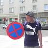 Donny, 26, г.Кропивницкий (Кировоград)