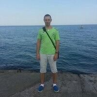 Артем, 33 года, Телец, Москва