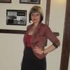 Ольга, 33, г.Хмельник