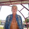 Саша, 66, г.Очаков