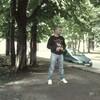 miron, 48, г.Варна