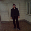 giorgi, 37, г.Самтредиа