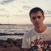 Алексей, 25, г.Брянск