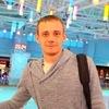 Денис, 33, Макіївка