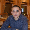 Иван, 37, г.Балашиха