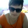 Светлана, 51, г.Ивано-Франковск