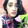 Mia Chazarreta, 28, г.Форт-Уэрт