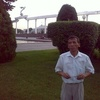 Alimdjan, 57, г.Сургут