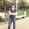 Гриша, 33, г.Караганда