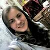 Кристина, 21, Житомир