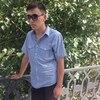 Алиш, 21, г.Талдыкорган
