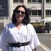 Марина, 48, г.Дубай