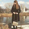 Анастасия, 30, г.Вологда