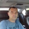 Дмитрий, 46, г.Ростов-на-Дону