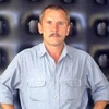 Виктор, 59, г.Анжеро-Судженск