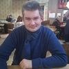 Максим, 33, г.Минск