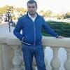azer, 39, г.Баку