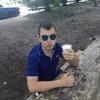Артём, 29, г.Макеевка
