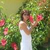 Alina Kashina, 26, г.Баку