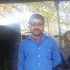 manish, 28, г.Ахмадабад