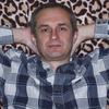 Александр, 54, г.Геническ