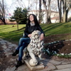 Valentyna, 31, Бердянськ