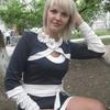 Ирина, 31, г.Юбилейный