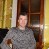 Andrey, 39, г.Одесса