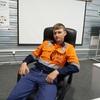 Денис, 29, г.Астана