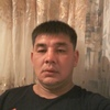 думан, 35, г.Темиртау