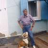 NIK, 68, г.Тольятти