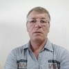 SLAVA, 52, г.Бровары