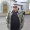 Гена, 45, г.Калининград (Кенигсберг)