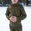 Артем, 22, г.Челябинск
