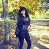 Brunette, 24, г.Дубай