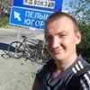 Дмитрий, 27, г.Североуральск