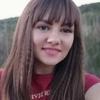 Ирина Мельниченко, 16, г.Николаев