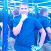 Иван Vitalyevich, 23, г.Тамбов