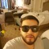 Ivan, 24, г.Лас-Вегас