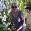 мария, 51, г.Прага